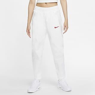 Nike Team USA Pantalones para mujer Medal Stand