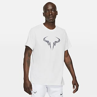 Rafa T-shirt da tennis - Uomo