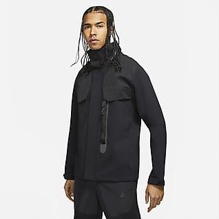 Nike Sportswear Tech Pack M65 Herrenjacke