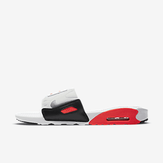 Nike Air Max 90 Chancla