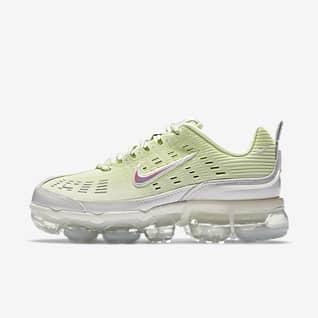 Nike Air Vapormax 360 Dámská bota