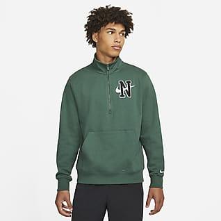 Nike Sportswear Club Herrenoberteil