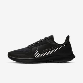 Nike Air Zoom Pegasus 36 Shield Damskie buty do biegania