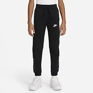 Nike Sportswear Club Winterized-bukser til større børn (drenge)