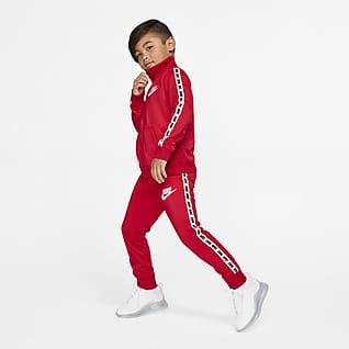 Nike Dres dla małych dzieci