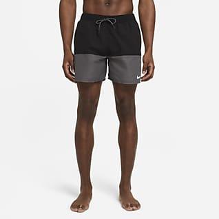 Nike Split Badshorts 13 cm för män