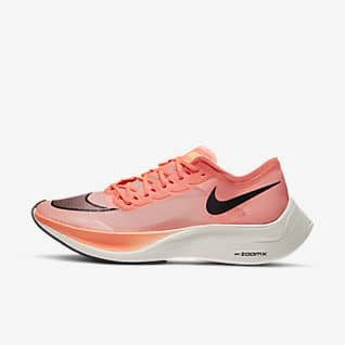 Nike ZoomX VaporFly NEXT% Беговая обувь