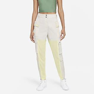 Jordan Heatwave Women's Utility Pants