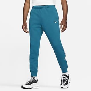 Nike Sportswear Herren-Fleece-Jogger