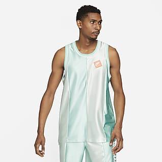 Jordan Jumpman Classics เสื้อแข่งผู้ชาย
