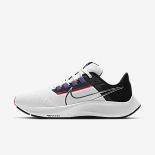 Nike Air Zoom Pegasus 38 女子跑步鞋