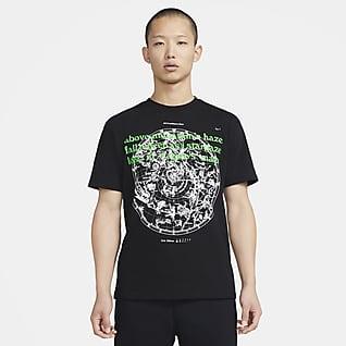"Nike ACG ""Stargaze"" 男款短袖 T 恤"