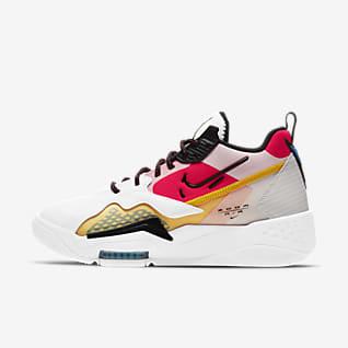 Jordan Zoom '92 Women's Shoe