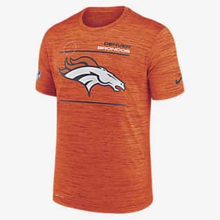 Nike Dri-FIT Sideline Velocity Legend (NFL Denver Broncos) Men's T-Shirt