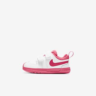 Nike Pico 5 Buty dla niemowląt / maluchów
