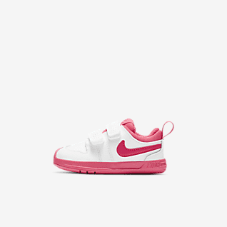 Nike Pico 5 Baby and Toddler Shoe