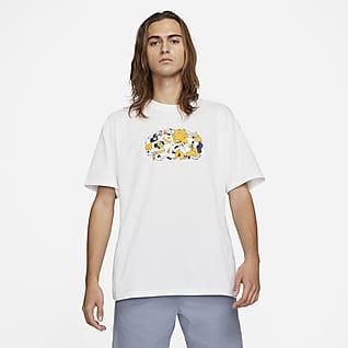 Nike SB T-shirt da skateboard