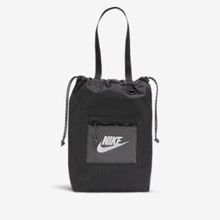 Nike Heritage Saco de pano