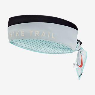 Nike Trail Svalkande bandana
