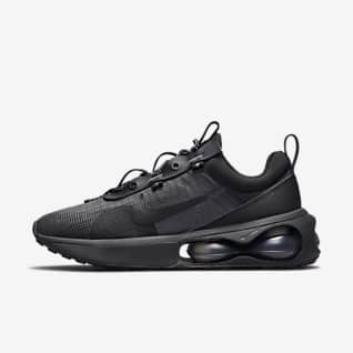 Nike Air Max 2021 Herenschoen