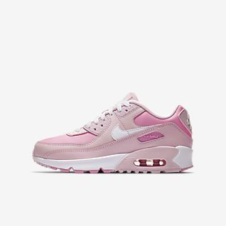 Kids Air Max Shoes. Nike AU