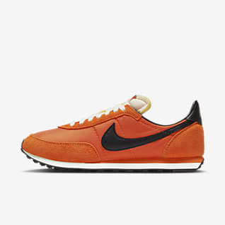 Nike Waffle Trainer 2 SP รองเท้าผู้ชาย