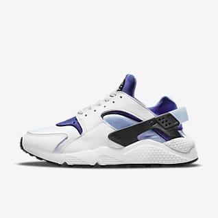 Nike Air Huarache Kadın Ayakkabısı