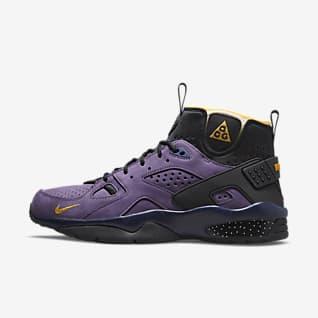 Nike ACG Air Mowabb Schuh