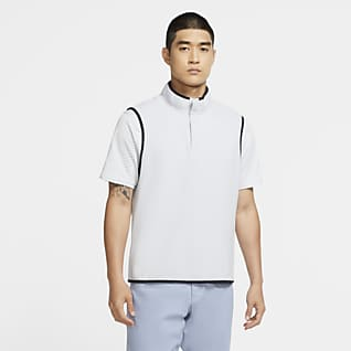 Nike Therma Victory Chaleco de golf - Hombre