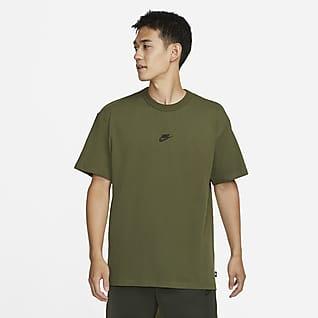 Nike Sportswear Premium Essential Pánské tričko