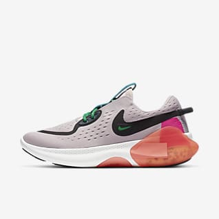 Nike Joyride Dual Run Premium Women's Running Shoe