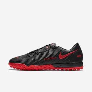 Nike Phantom GT Academy TF Artificial-Turf Football Shoe