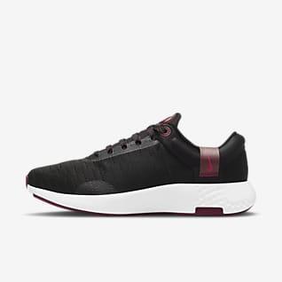 Nike Renew Serenity Run Hardloopschoenen voor dames (straat)