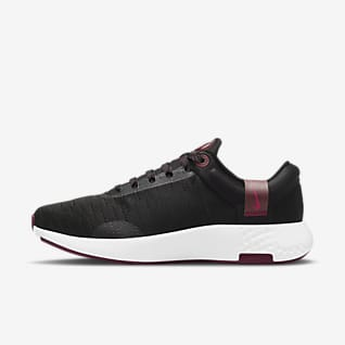 Nike Renew Serenity Run Scarpa da running su strada - Donna