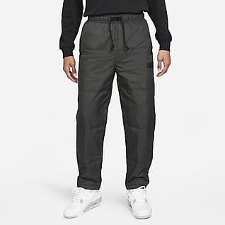 Jordan Sport DNA Men's Trousers
