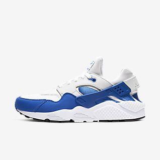 Herre Huarache Nike Air Sko. Nike NO