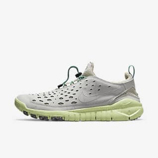 Nike Free Run Trail Scarpa - Uomo