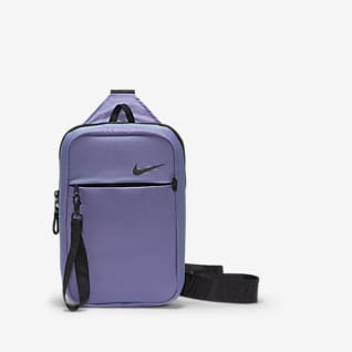 Nike Sportswear Essentials Cross-Body Bag