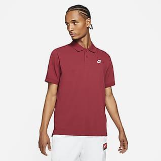 Nike Sportswear Polo para homem