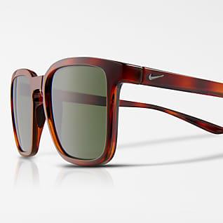 Nike Circuit Mirrored Sunglasses