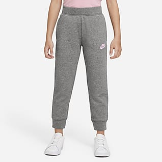 Nike Sportswear Club Fleece Nadrág kisebb gyerekeknek