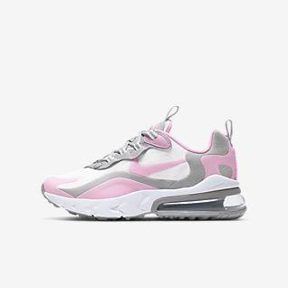 Fehér Air Max 270 Cipők. Nike HU