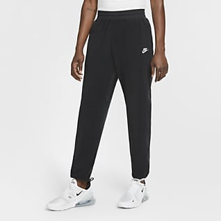 Nike Sportswear Fleecebroek voor heren