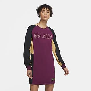 Paris Saint-Germain Robe pour Femme