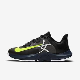nike tennis shoes womens sale
