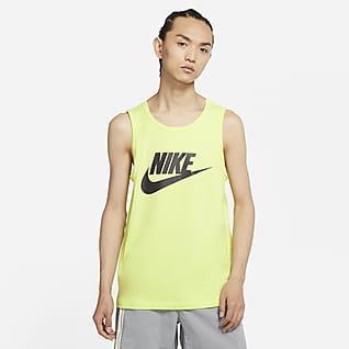 Nike Sportswear 男子背心