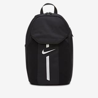 Nike Academy Team Voetbalrugzak