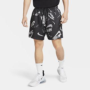 Achetez des Shorts & des Bermudas. Nike FR