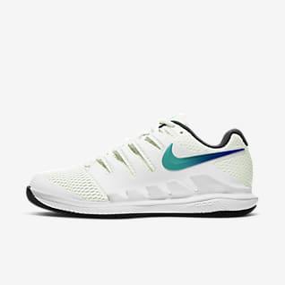 chaussure femme tennis nike