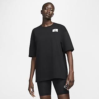 Jordan Essentials Γυναικείο T-Shirt